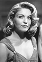 Image of Sheryl Lee