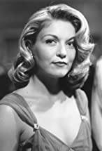 Sheryl Lee's primary photo