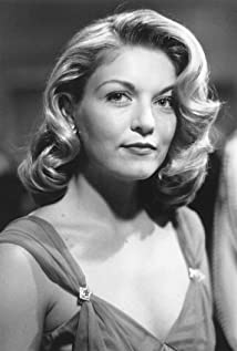 Sheryl Lee Picture