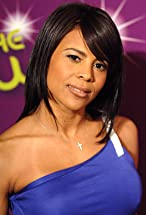 Laurieann Gibson's primary photo