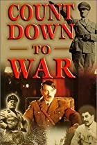 Image of Countdown to War