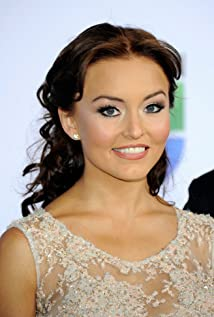 Angelique Boyer Picture