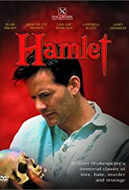 Hamlet (2000) Poster - Movie Forum, Cast, Reviews