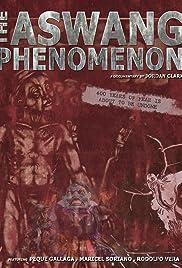 The Aswang Phenomenon Poster