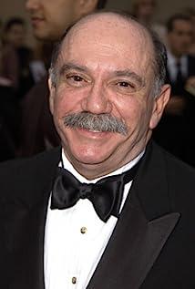 Luis Avalos Picture