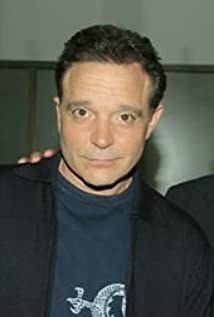 Richard Jeni Picture
