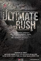 Primary image for Ultimate Rush