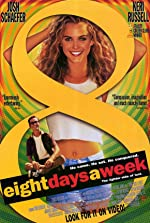 Eight Days a Week(1999)