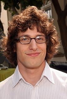 Andy Samberg New Picture - Celebrity Forum, News, Rumors, Gossip