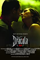 Image of Saint Dracula 3D