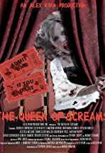 The Queen of Screams