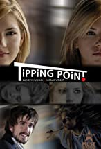 Primary image for Tipping Point