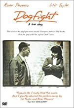 Dogfight(1991)