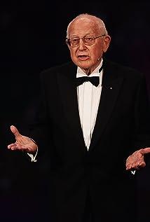 Branko Lustig Picture