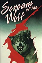Image of Scream of the Wolf
