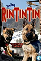 Image of Finding Rin Tin Tin