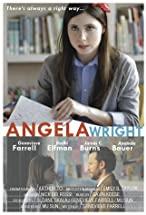 Primary image for Angela Wright