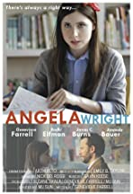 Angela Wright
