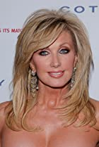 Image of Morgan Fairchild