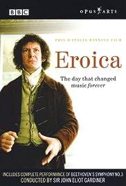 Eroica(2003) Poster - Movie Forum, Cast, Reviews