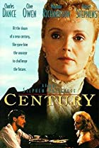 Image of Century
