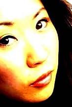 Eva Jin's primary photo
