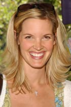 Image of Bridgette Wilson-Sampras