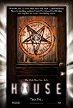House(2008)