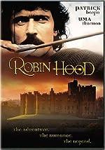 Robin Hood(1991)