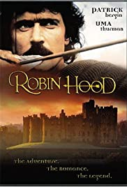 Robin Hood (1991) Poster - Movie Forum, Cast, Reviews