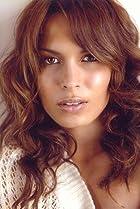 Image of Nadine Velazquez