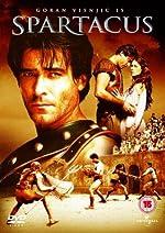 Spartacus(2004)