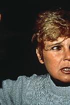 Image of Mrs. Pamela Voorhees