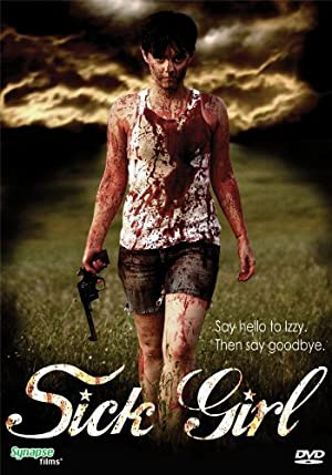 Sick Girl (2007) Download on Vidmate