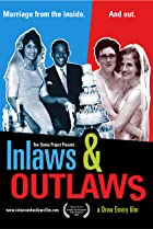 Image of Inlaws & Outlaws