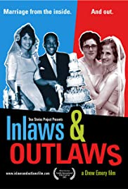 Inlaws & Outlaws Poster