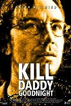 Das Vaterspiel (2009) Poster