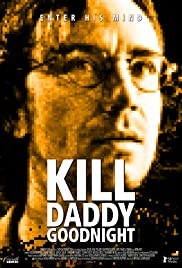 Das Vaterspiel(2009) Poster - Movie Forum, Cast, Reviews