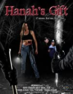Hanah s Gift(2008)