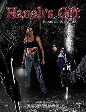 Hanah's Gift (2008)