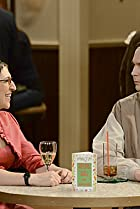 Image of The Big Bang Theory: The Countdown Reflection