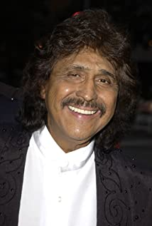 Freddy Fender Picture