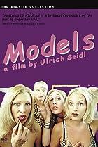 Image of Models