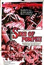 Sins of Pompeii