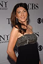 Image of Eve Best