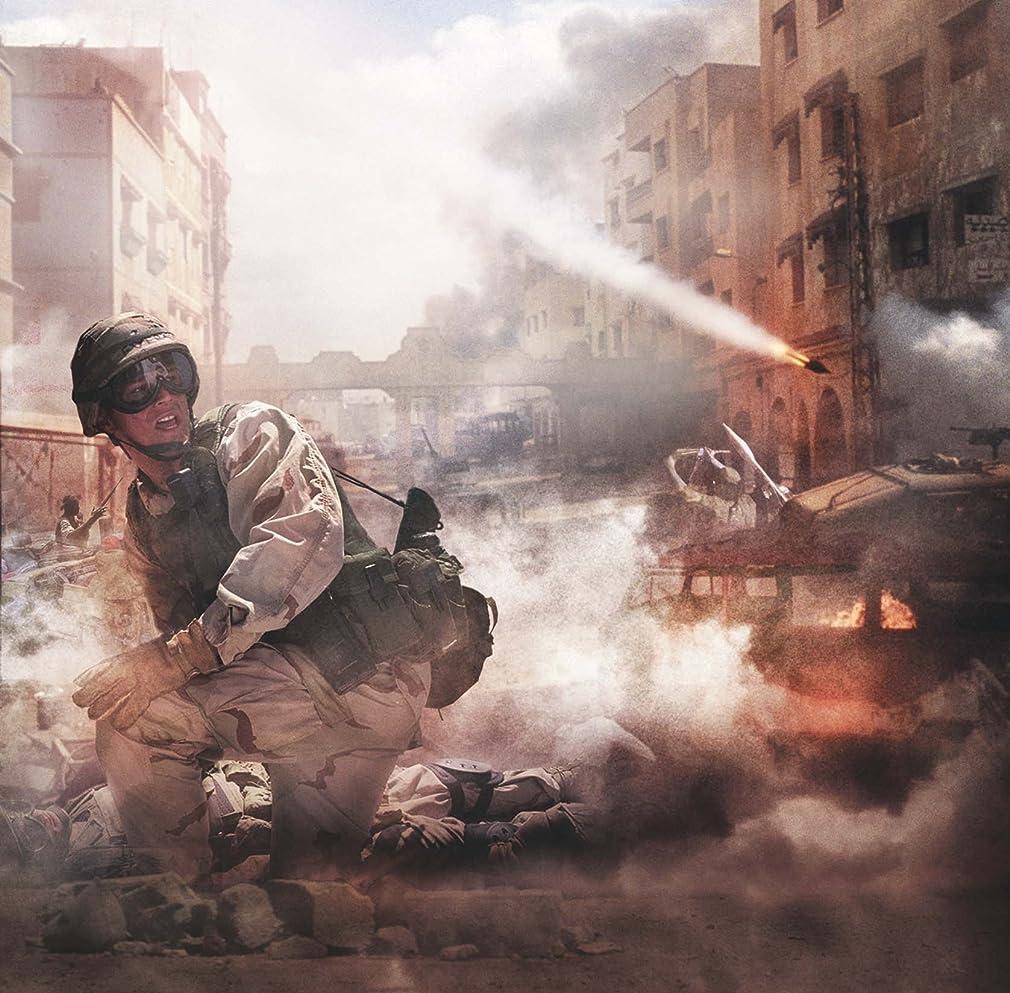 Black Hawk Down Stream English