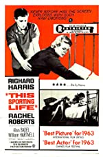 This Sporting Life(1963)
