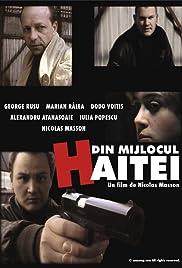 Din Mijlocul Haitei (1995) - Short, Drama.