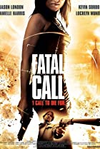 Image of Fatal Call