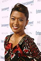 Grace Park's primary photo